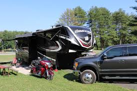 Truck   GDRV4Life - Your Connection To The Grand Design RV Family Vintage Photographs From Dodge Truck And Rv Public Relatio Flickr The Inyourdreams Recreational Vehicle Renegade Ikon Rolling 15m Earthroamer Xvhd Is A Goanywhere Cabin On Wheels Curbed New 2017 Newmar Bay Star Sport 2812 Motor Home Class A At Dick Welcome To Alecs Trailer Montana Dealer Jayco And Starcraft Rvs Big Sky Inc Trucks Showroom Sporttruckrv Chandler Arizona Preowned 2018 Toyota Tacoma Trd Sport 35l V6 4x4 Double Cab Truck Gdrv4life Your Cnection The Grand Design Family Build Own Camper Or Glenl Plans World Colton Best Selection In Northeast York Sportdeck 1600as Az Rvtradercom