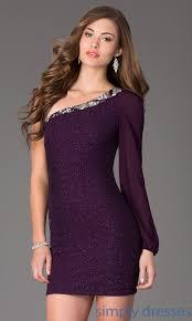 8 best cocktail dresses images on pinterest evening dresses