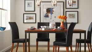 Chandelier Over Dining Room Table by Dining Dining Tables Awesome Chandelier Over Dining Table