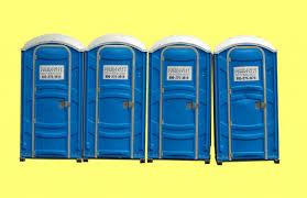 Bathroom Sink Miranda Lambert Chords by 100 Miranda Lambert Bathroom Sink Wiki 3538 Best Singers