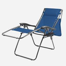 Sams Folding Lawn Chairs by Lowes Outdoor Lounge Chairs Lowes Outdoor Lounge Chairs Wonderful