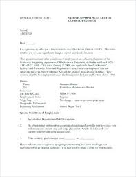Resume With Military Experience Sample Packed Examples To Prepare Inspiring Including