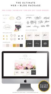 22 Best :: Blogger Templates Images On Pinterest   Tutorials ... 20 Best Three Column Wordpress Themes 2017 Colorlib Beautiful Web Design Template Psd For Free Download Comic Personal Blog By Wellconcept Themeforest Modern Blogger Mplate Perfect Fashion Blogs Layout 50 Jawdropping Travel For Agencies 25 Food Website Ideas On Pinterest Website Material 40 Clean 2018 Anaise Georgia Lou Studios Argon Book Author Portfolio Landing Devssquad