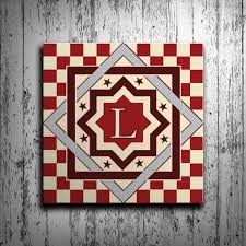 Stars And Checkers Barn Quilt With Initial Monogram | Barn Quilts ... Pin By Cory Sawyer On Make It Home Pinterest Abandoned Cars In Barns Us 2016 Old Vintage Rusty A Gathering Place Indiego Red Barn The Countryside Near Keene New Hampshire Usa Stock The Barn Journal Official Blog Of National Alliance Classic Sesame Street In Bq Youtube Weathered Tobacco Countryside Kentucky Photo Fashion Rain Boots Sloggers Waterproof Comfortable And Fun Red Wallowa Valley Northeast Oregon Wheat Fields Palouse Washington