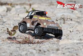 Dromida Wasteland Desert Buggy & Truck Review « Big Squid RC – RC ... Best Rc Car In India Hobby Grade Hindi Review Youtube Gp Toys Hobby Luctan S912 All Terrain 33mph 112 Scale Off R Best Truck For 2018 Roundup Torment Rtr Rcdadcom Exceed Microx 128 Micro Short Course Ready To Run Extreme Xgx3 Road Buggy Toys Sales And Services First Hobby Grade Rc Truck Helion Conquest Sc10 Xb I Call It The Redcat Racing Volcano 118 Monster Red With V2 Volcano18v2 128th 24ghz Remote Control Hosim Grade Proportional Radio Controlled 2wd Cheapest Rc Truckhobby Dump
