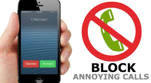 Best 5 iOS Apps To Detect and Block Annoying Calls on iPhone