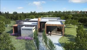 100 Container Home For Sale S For SaleTianjin QSH CoLtd