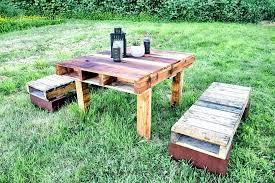 Rustic Outdoor Dining Furniture Best