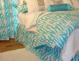 Tanning Bed For Sale Craigslist by Bed Sell Bed Dreadful Sell Bed Online U201a Eye Catching Sell My Bed