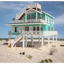 100 Modern Beach Home GreenTerras Is The Leading Provider Of Custom Modern Coastal