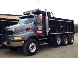 Brown Asphalt Paving Co., Inc. | No Job Too Big Or Too Small