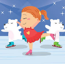 Christmas On Ice Myrtle Beach Coupons | Green Vacation Deals Costco Ifly Coupon Fit2b Code 24 Hour Contest Win 4 Tickets To Disney On Ice Entertain Hong Kong Disneyland Meal Coupon Disney On Ice Discount Daytripping Mom Pgh Momtourage Presents Dare To Dream Vivid Seats Codes July 2018 Cicis Pizza Coupons Denver Appliance Warehouse Cosdaddy Code Cosplay Costumes Coupons Discount And Gaylord Best Scpan Deals Cantar Miguel Rivera De Co