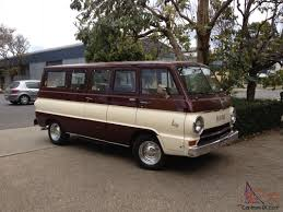 1967 Dodge A108 Van | Vans | Pinterest | Vans, Ram Van And Cars