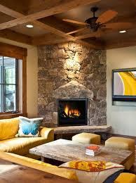 Living Room Corner Ideas Pinterest by Best 25 Corner Fireplaces Ideas On Pinterest Corner Fireplace