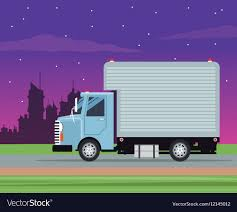 Truck Cargo Service Transport Night City Vector Image 18th Annual Richard Crane Memorial Truck Show And Light Parade Part Realistic Front View At Night Stock Vector Kloromanam Free Images White Asphalt Transport Vehicle Truck Night In America Tv Listings Schedule Episode Guide Breakdown Change On Mobile Tyre Team Pickup Blue Vehicle On Road Over City Buildings Bells Family Food Lower La River Revitalization Plan Home Facebook In Spicy Takes The Green Hell