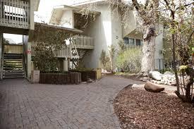 Boulder Home For Sale Two Mile Creek Condo Boulder Real Estate