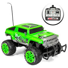 27MHZ 1:12 Remote Control Truck W/ USB Charger - Green – Best Choice ... Award Wning Monster Smash Ups Remote Control Rc Truck Raptor Kids Mega Model Truck Collection Vol1 Mb Arocs Scania Man Trucks Toysrus Bigfoot No1 Original Rtr 110 2wd By Traxxas The Merchant King Rakuten Lutema Police Suv 4ch Amazoncom Garbage Cstruction Four Best Choice Products 112 Scale 24ghz Electric Special Fantastic Scania Trucks In Action Youtube Virhuck 132 Scale Mini Remote Control Offroad Car Rc Truck 4wd Rock Crawler Blue 24ghz Car Off Big Hummer H2 Wmp3ipod Hookup Engine Sounds