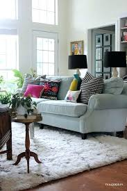 light blue sofa lovely 18 about remodel living room ideas