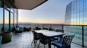 100 Four Seasons Residences Denver Heres The Priciest Condo Sold In History Photos