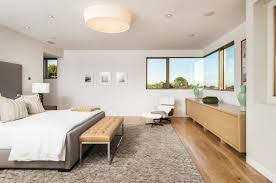 deco chambre parentale moderne suite parentale plus de 100 propositions pour intérieur moderne
