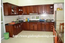 5 Bedroom House For Rent by 5 Bedroom House For Rent In Au Co Street