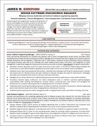Sample Resumes & Other Job Search Docs | Distinctive Career ... College Student Resume Mplates 20 Free Download Two Page Rumes Mplate Example The World S Of Ideas Sample Resume Format For Fresh Graduates Twopage Two Page Format Examples Guide Classic Template Pure 10 By People Who Got Hired At Google Adidas How Many Pages A Should Be Php Developer Inside Howto Tips Enhancv Project Manager Example Full Artist Resumeartist Cv Sexamples And Writing