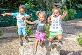 sterling montessori academy and charter preschool through