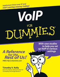 Voip For Dummies Pbx For Dummies Pdf Aradia Il Vangelo Delle Stregheepub Cfca Releases Their 2013 Global Fraud Report Mark Colliers Voip 55 Best Unified Communications Images On Pinterest Technology Business Voice Over Ip Phones Sonus Announces Firstedition Of Microsoft Lync Enterprise Web Application Security Dummies Free Qualys Inc Ebook Fonality Asteriskbased Ippbx Crashing The Party Project Hacking Buy Online At Best Pbx Voip Uerstanding Basics Phone Systems