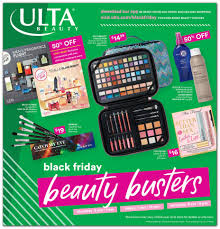 Ulta Black Friday 2020 Ad, Deals And Sales 5 Off A 15 Purchase Ulta Coupon Code 771287 First Aid Beauty Coupon Code Free Coupons Website Black Friday 2017 Beauty Ad Scan Buyvia 350 Purchase Becs Bargains Everything You Need To Know About Online Codes 50 20 Entire Laura Mobile App Ulta Promo For September 2018 9 Valid Coupons Today Updated Primer With Imgur Hot 8pc Mystery Gift And Sephora Preblack Up