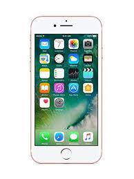 Iphone 7 Plus 128GB price specs in India 2018 poorvika