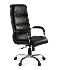 Debono CEO High Back Office Chair Global Luray High Back Chair Labers Fniture Supra Glb53304st11tun High Drafting Chair Valosco Cporate Task Seating Bewil Company Ltd The Of Choice Otg Conference Room Fast Shipping Joyce Contract Concorde Group G1 Ergo Select 7332 Executive Luxhide Highback 247workspace Merax Racing Gaming Pu Leather Recliner Office All Chairs 9to5 For Sale Computer Prices Brands Ergonomic Desk More Best Buy Canada