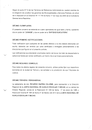 Instituto Caro Y Cuervo Sitio Web Oficial