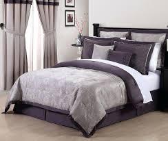 master bedroom comforter sets apartmany anton