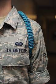 Us Air Force Awards And Decorations Afi by Air Force Gets Infantry This Ain U0027t Hell But You Can See It