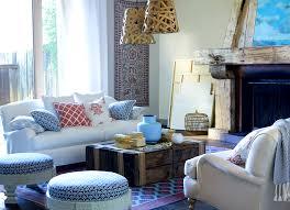 accessories wonderful coastal living room ideas and dining