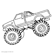 Monster Truck Coloring Page Printable Zachr Page 44 Monster Truck Coloring Pages Sea Turtle New Blaze Collection Free Trucks For Boys Download Batman Watch How To Draw Drawing Pictures At Getdrawingscom Personal Use Best Vector Sohadacouri Cool Coloring Page Kids Transportation For Kids Contest Kicm The 1 Station In Southern Truck Monster Books 2288241