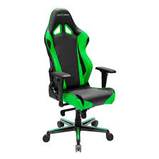 amazon com dxracer racing series doh rv001 ne newedge edition
