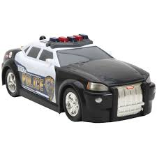 Fingerhut - Tonka Mighty Motorized Police Cruiser 15 Best Garbage Truck Toys For Kids October 2018 Top Amazon Sellers Buy Tonka Climbovers Vehicle And City Dump 2 Pack In Tonka Mighty Motorized Front Loading 1799 Pclick Mighty Motorized Ebay Assorted Target Australia Rowdy Wwwtopsimagescom Town Sanitation 72 Interactive Classic Online At The Nile Ffp Open Box Walmartcom Funrise Toysrus Coolest Sale In 2017 Which Is