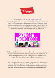 Online Promo Codes By The Discount Wallet - Issuu Etsy Coupon Code Everything Decorated Skintology Deals Canada Discount Tobacco Shop Scottsville Ky Coupons And What To Watch Out For Tutorials Tips Ideas Coupon Distribution Jobs Buy 2 Get 1 Freecoupon Code Freepattern Hoes Before Bros Cross Stitch Pattern Codes Promotions Makery Space Shipping 2019 Pin By Manny Fanny Stickers On Planner Codes Discounts Promos Wethriftcom Do Not Purchase Use