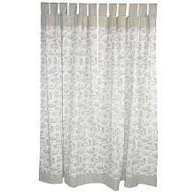 Nicole Miller Home Two Curtain Panels by Turquoise Picture Frame By Nicole Miller From Homegoods My New