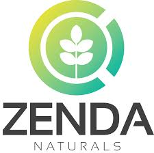 25% Off Zenda Naturals Promo Codes | Top 2019 Coupons ... Fizzy Goblet Discount Code The Fort Morrison Coupon Rabeprazole Sodium Coupons Southern Oil Stores Value Fabfitfun Winter 2018 Box Promo Code Momma Diaries Hookah Cheap Indian Salwar Kameez Online Thrive Cosmetics Discount 2019 Editors 40 Off Coupon Subscription Thrimarketupcodleviewonlinesavreefull Hoopla Casper Get Reason 10 Full At A Carson Dellosa Vitamin Shop Promo 39dolrglasses Dealers Store Chefsteps Joule