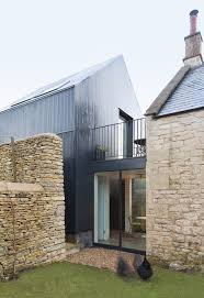 50 Best Barns Images On Pinterest   Barn Conversions, Contemporary ... Award Wning Barn Cversion Google Search Barn Cversions Cversion Ideas Tinderbooztcom Cversions Surrey Home Design Intended For Old Stone In Cotswold By Mclean Quinlan Architects For Sale At Stotfold Farm Tonseaham Co Architectural Vualisation Uk Charles Roberts 15 Best Images On Pinterest Kitchen Designs Peenmediacom 3 Bedroom Sale The Malden Green Mews Double Bed In Bedroom With Exposed Beams Field Interiors Bing Images