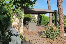 cuisine extérieure d été photos cuisine exterieure d ete 6 pergolas bioclimatique