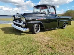 Chevrolet Apache For Sale - Hemmings Motor News 1966 Chevy C10 Current Pics 2013up Attitude Paint Jobs Harley Custom Slammed Chevy 3500hd Trucks Google Search Custom Autos How About Some Pics Of 7387 Short Beds Page 250 The 1947 Badass Slammed Truck Spotted At Sema 2015 Blacksheep Silverado Accuair Suspension Lowered Flat Red Low Life Pinterest 1941 Bag Man Total Cost Involved 97 1500 Youtube 1946 For Your Fix The Day Cmw Trucks 1985 Is So Sexy In Its Blacked Out Profile