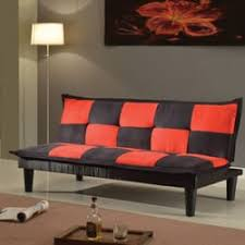 Floor And Decor Santa Ana Yelp by Home Decor Furniture Closed 545 Photos Home Decor 3701 W