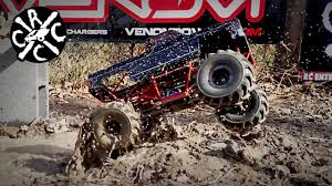 SCX10 R/C Mud Truck Makes A Splash - YouTube Funky Truck Trader App Vignette Classic Cars Ideas Boiqinfo 4wd 4wd Trucks For Sale 2018 Volkswagen Amarok Top Speed Curbside 1978 Ford F250 Supercab A Superior Cab Leads To Savage X 46 18 Rtr Monster By Hpi Hpi109083 The New Jeep Pickup Cant Get Here Soon Enough 2019 Ram 1500 Is Youll Want Live In Fifth Annual Mecum Monterey Auction Will Run Aug 1517 Autoweek Funny Car Sticker Dont Follow 4x4 Rude Toyota Nissan Patrol