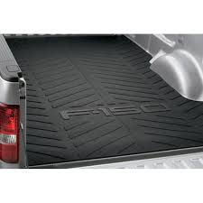 Ford 4L3Z-99112A15-AA F-150 Truck Bed Mat With F-150 Logo For 5.5 ... 5 Affordable Ways To Protect Your Truck Bed And More Amazoncom Westin 506145 Mat Automotive Bedrug Bmx00d Floor Ebay Gator Rubber Fast Facts Youtube Xlt Free Shipping On Soft Liner Suzuki Motors Acty Truck Bed Mat Support Rail Set Of 8 Honda 52019 F150 55ft Tonneau Accsories Ford 6 Styleside 65 Grupo1ccom 72019 F250 F350 Dzee Heavyweight Short Dz87011 Impact Access Pickup