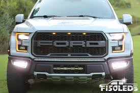 2017 - 2018 Raptor F150 Spartan CREE LED Reverse Bars - F150LEDs.com 2009 2014 F150 Paladin 210w Curved Lower Grille Led Bar F150ledscom Custom Offsets 20 Offroad Led Bars And Some Hids Shedding 30in Single Row Light Hidden Kit For 1116 Ford Super Need A Mount For That Light 2015 Gmc Sierra 2500 Truck Lights Trucks 60 Redline Tailgate Tricore Weatherproof Avian Eye Tir Emergency 3 Watt 63 In Tow Light Amazoncom Customer Reviews Yitamotor 300w 52 Inch Off Eyourlife 32 The Roofmounted Is Cab Visors Cousin Drive 7 Inch 120w 16000lm 6000k White Waterproof Three Rows