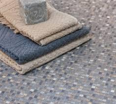 tapis st jerome produits liste de produits disponible décor tapis du nord
