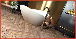 parquet massif pour cuisine parquet massif pour salle de bain fresh quel parquet choisir pour